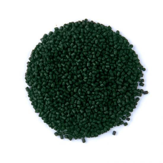 Green Betaine Pellets