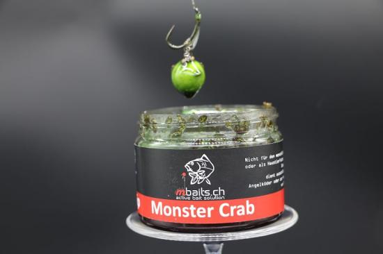Liquid Dip Monstercrab